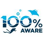 Buceo en Coveñas, Tolú y Coveñas, Golfo de Morrosquillo, Colombia, Caribe Colombiano, Cursos PADI, Experiencia de buceo, Open Water Diver, PADI programa GoPro, Aprender a bucear, submarinismo, SCUBA Diving.